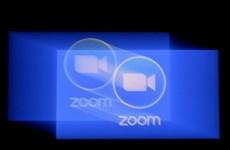 Ministerio indonesio de Defensa prohíbe el uso de la aplicación Zoom por cuestiones de seguridad