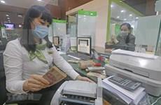 Bancos vietnamitas reportan ganancias en primer trimestre del año
