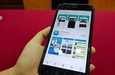 Lanza Vietnam aplicación de consulta médica gratuita