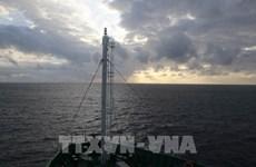 Condenan expertos extranjeros acciones ilícitas de China en el Mar del Este