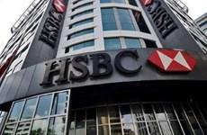 Banco HSBC y varias ONG apoyan a personas afectadas por el COVID-19 en Vietnam