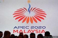 Economía de APEC decrecerá en 2020 debido al COVID-19