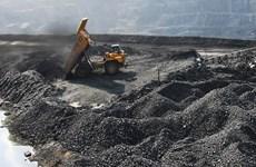 Grupo minero nacional mantiene operación en medio de COVID-19