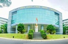 Universidades vietnamitas figuran entre las mejores del mundo