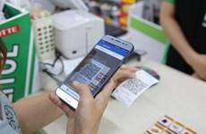 Economía digital contribuirá al 30 por ciento del PIB de Vietnam para 2030