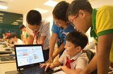 Vietnam por expandir mensajes contra el maltrato infantil