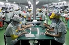 Once localidades vietnamitas superan ventas millonarias en primer trimestre