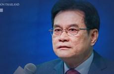 Gabinete tailandés no considerará propuesta de integración al CPTPP