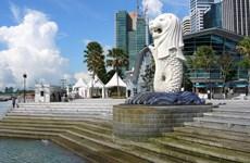 Sopesa Singapur enmienda de la Constitución sobre reuniones del Parlamento
