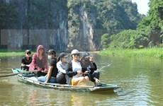Sitios turísticos vietnamitas garantizan medidas preventivas contra epidemia al ser reabiertos