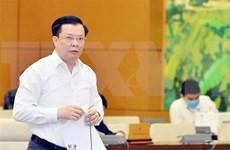 Proponen en Vietnam exención de impuestos sobre tierras agrícolas hasta 2025
