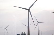 Desarrollan compañías japonesas energías renovables en Camboya