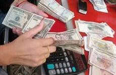 Disminuirán remesas de Camboya en 2020 debido al COVID-19