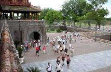 Provincia centrovietnamita reabre sitios de reliquias