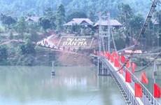 Provincia vietnamita de Thanh Hoa garantiza condiciones seguras en sitios turísticos