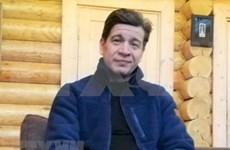 Profesor ruso destaca significado de victoria de Primavera de 1975 para Vietnam