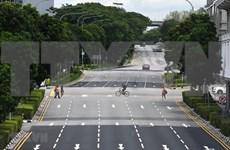 Singapur entrará en recesión este año como consecuencia del COVID-19