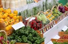 Índice de Precios al Consumidor de Vietnam disminuye en abril