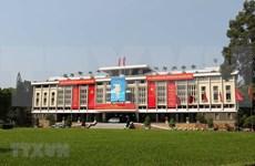 Conmemoran aniversario 45 del Día de Reunificación nacional en Ciudad Ho Chi Minh