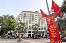Primer ministro ruso felicita a Vietnam por 45 aniversario de reunificación nacional