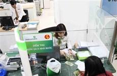 Reduce ingreso presupuestario de Ciudad Ho Chi Minh en cuatro meses de 2020