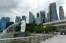 Singapur y Japón se comprometen a mantener cadenas de suministro