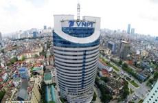 Operadores de Telefonía Móvil de Vietnam en el Top mundial 150 de Brand Finance