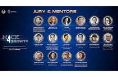 Lanzan en Vietnam Concurso de Innovación para ayudar el país a superar desafíos del COVID-19