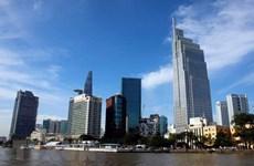 Publicarán en Vietnam Índice de Competitividad Provincial 2019