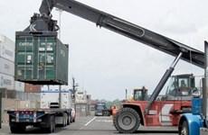 Filipinas aplicará sistema de rastreo de contenedores en puertos marítimos