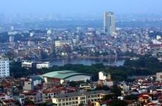 Hanoi otorga 235 proyectos de inversión extranjera en primeros cuatro meses de 2020