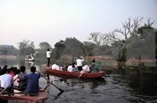Disminuyen las visitas a sitios turísticos en provincia vietnamita