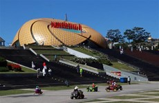 Turismo de Vietnam reinicia actividades tras afectaciones del COVID-19