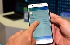 Crecen las inversiones en billetera digital de Vietnam
