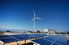 Enfrenta Indonesia dificultades en producción de baterías solares por pandemia de COVID-19