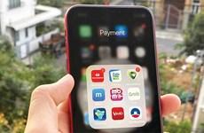 Billeteras electrónicas vietnamitas interesan a inversores