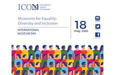 Vietnam celebrará Día Internacional de los Museos con numerosas actividades