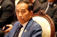 """Indonesia aboga por """"acceso equitativo"""" a artículos médicos para todos países"""