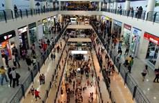 Filipinas reporta reducción en tasa de inflación en abril