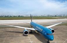 Vietnam Airlines lanza ofertas especiales para vuelos domésticos
