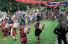 Múltiples actividades para conmemorar el natalicio del Presidente Ho Chi Minh