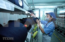 Economía de Vietnam se recuperará con rapidez, pronostica Banco Mundial