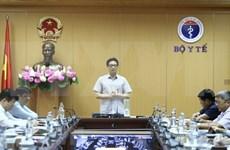 Vietnam básicamente controla la pandemia de COVID-19