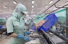 Distinguirá Vietnam a exportadores prestigiosos de 2019
