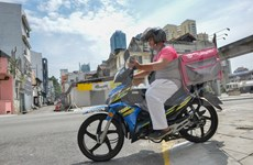 Reduce Malasia tasa de interés bancaria ante la epidemia de COVID -19