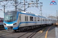 Proponen la construcción de una línea ferroviaria en Ciudad Ho Chi Minh
