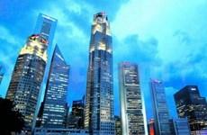 Ingresos por ventas minoristas de Singapur cae 13,3 por ciento en marzo