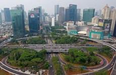Indonesia alerta el riesgo de aumento de pobreza por recesión económica