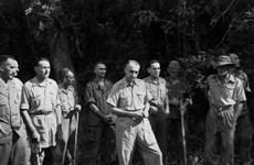 Victoria de Dien Bien Phu: acontecimiento que abrió nueva etapa de la humanidad