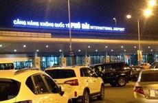 Desplegará aerolínea vietnamita Vietravel Airlines vuelos comerciales en 2021